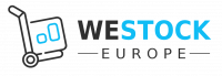 Avis Westock-europe.fr