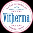 vitherma.com