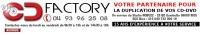 www.mycdfactory.fr