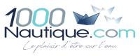 www.1000nautique.com