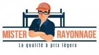 mister-rayonnage.com