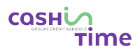 cash-in-time.com