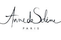 Avis Anne-de-solene.com