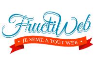 Avis Fructiweb.com