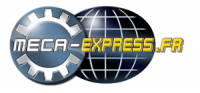 meca-express.fr