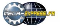 Avis Meca-express.fr