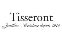 tisseront.com