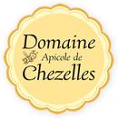 domaine-chezelles.com