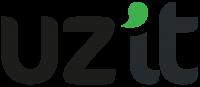 uzit-direct.com