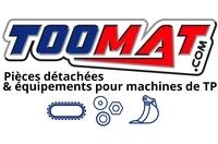 toomat.com