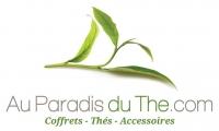 www.auparadisduthe.com