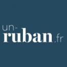 Avis Un-ruban.fr