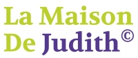 Avis Lamaisondejudith.fr