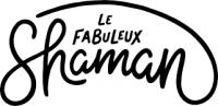 Avis Shaman-shop.fr