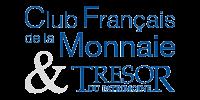tresordupatrimoine.fr