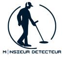 mr-detecteur.fr
