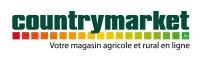 Avis Countrymarket.fr