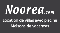 noorea.com
