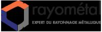 rayometal.fr