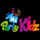 mypartykidz.com