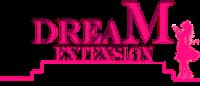 Avis Dreamextension.fr