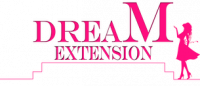 Avis Dreamextension.fr