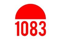 Avis 1083.fr