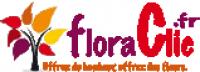 www.floraclic.fr
