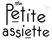 mapetiteassiette.com