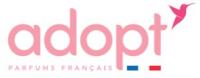 Avis Adopt.fr