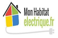 Avis Mon-habitat-electrique.fr