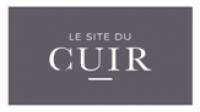 Avis Le-site-du-cuir.fr