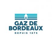Avis Gazdebordeaux.fr
