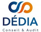 groupe-dedia.com