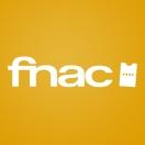 Avis Fnacspectacles.com