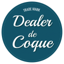 dealerdecoque.fr