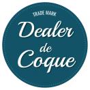 Avis Dealerdecoque.fr