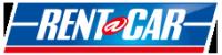 www.rentacar.fr.old