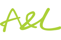 Avis Aromes-et-liquides.fr