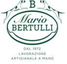 Avis Mariobertulli.fr
