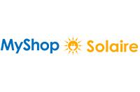 myshop-solaire.com