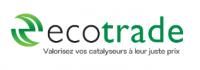 http://www.rachatcatalyseurs.fr/