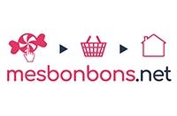 mesbonbons.net