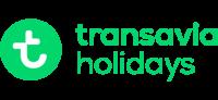 smartdeals.transavia.com