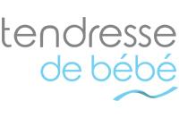 tendresse-bebe.fr