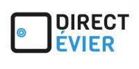 Avis Directevier.com