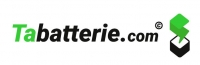 tabatterie.com