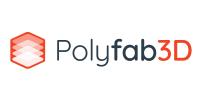 polyfab3d.fr