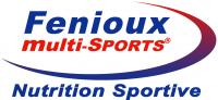 Avis Fenioux-multisports.com