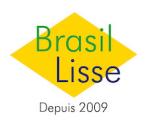 Avis Brasillisse.fr